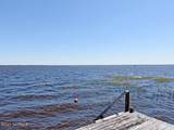 2743 Waccamaw Shores Road - Photo 26