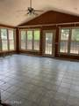 10 Pelican Point Road - Photo 10
