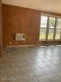 10 Pelican Point Road - Photo 11