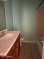 10 Pelican Point Road - Photo 13