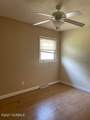 10 Pelican Point Road - Photo 19