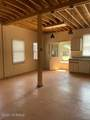 10 Pelican Point Road - Photo 22