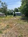 10 Pelican Point Road - Photo 28
