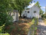 820 Wooster Street - Photo 2