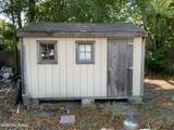 820 Wooster Street - Photo 3