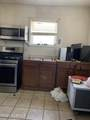 820 Wooster Street - Photo 4