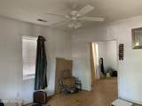 820 Wooster Street - Photo 7