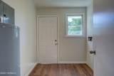 516 Oak Lane - Photo 13