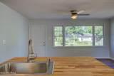 516 Oak Lane - Photo 5