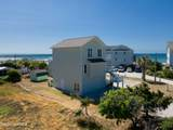 102 Seaview Drive - Photo 25