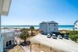 102 Seaview Drive - Photo 39