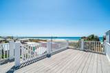 102 Seaview Drive - Photo 41