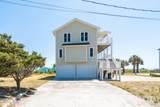 102 Seaview Drive - Photo 63