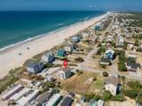 102 Seaview Drive - Photo 73
