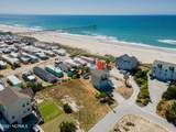 102 Seaview Drive - Photo 75