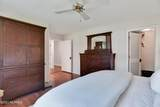 8 Country Club Drive - Photo 23