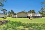8 Country Club Drive - Photo 34