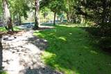 526 Scenic Circle - Photo 15