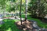 526 Scenic Circle - Photo 17