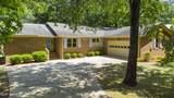 315 Gatewood Drive - Photo 1
