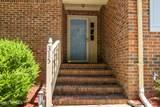 315 Gatewood Drive - Photo 4