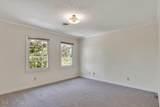 543 George Anderson Drive - Photo 20