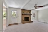 543 George Anderson Drive - Photo 7