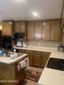 409 Pineview Road - Photo 17