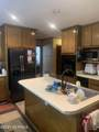409 Pineview Road - Photo 18