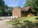 409 Pineview Road - Photo 3