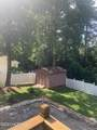 409 Pineview Road - Photo 30