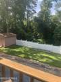 409 Pineview Road - Photo 32