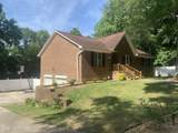 409 Pineview Road - Photo 4