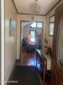 409 Pineview Road - Photo 44