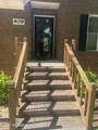409 Pineview Road - Photo 5