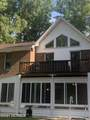 409 Pineview Road - Photo 50