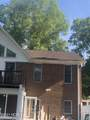 409 Pineview Road - Photo 52