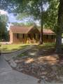 409 Pineview Road - Photo 6
