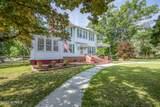 1801 Spencer Avenue - Photo 11