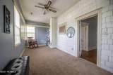 1801 Spencer Avenue - Photo 24