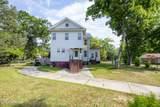 1801 Spencer Avenue - Photo 31