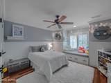 3010 Sunnybranch Drive - Photo 18