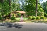 205 Greenwood Drive - Photo 1