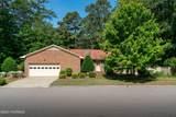 205 Greenwood Drive - Photo 38
