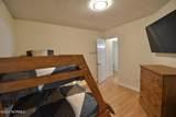 6405 Stearman Court - Photo 31