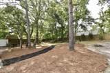 6405 Stearman Court - Photo 32