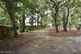 6405 Stearman Court - Photo 37