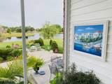 200 Lake Point Lane - Photo 34