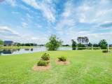 200 Lake Point Lane - Photo 44