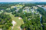 Lot 4 Olde Point/Country Club Road - Photo 10